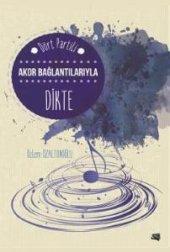Akor Bağlantılarıyla Dikte Dört Partili Özlem Özaltunoğlu Kitap