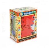 03 110 Minyatür Oyun Serı F (13 Parça)