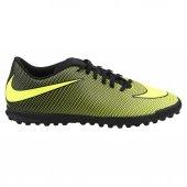 Nike Bravata Iı Tf Halı Saha Erkek Futbol Ayakkabı...