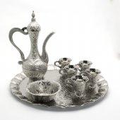 Sena Payitaht Zemzem Takımı Gümüş