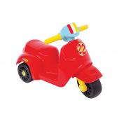 Mgs Mini Motor Rıde On Urt 05 5788