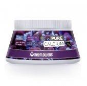 Reeflowers Pure Calcium B 500ml