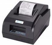 Xprinter 58mm Usb Termal Barkod Yazıcı Makbuz Ve Adisyon Yazıcısı