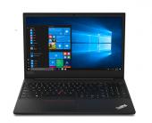 Lenovo Thinkpad E590 20nb0059tx İ7 8565u 8g 1tb 15.6