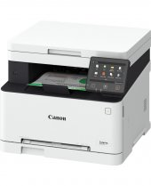 Canon Laser Yazıcı Renkli Mf631cn Yaz Tar Fot
