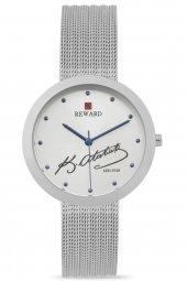 Reward Kadın Kol Saati A000801