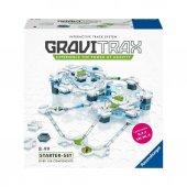 Rgr260997 Gravitrax Başlangıç Seti Starter Kit Ravensburger