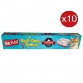 Koroplast Kedi Kumu Torbası 7li X 10 Paket (82*50)