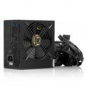 High Power 750w 80+ Gold Performance Gd Aktif...