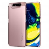 Samsung Galaxy A80 128gb (Samsung Türkiye Garantili)