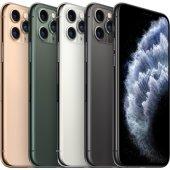 Iphone 11 Pro 512 Gb(Apple Türkiye Garantili)